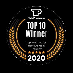 Top-10-Peranakan-Restaurants-In-Singapore-logo